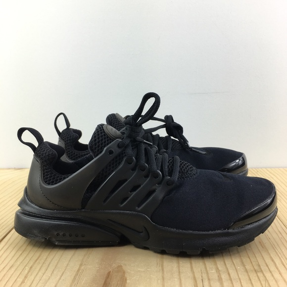 Nike Shoes | Presto Gs Size 7 Y Youth